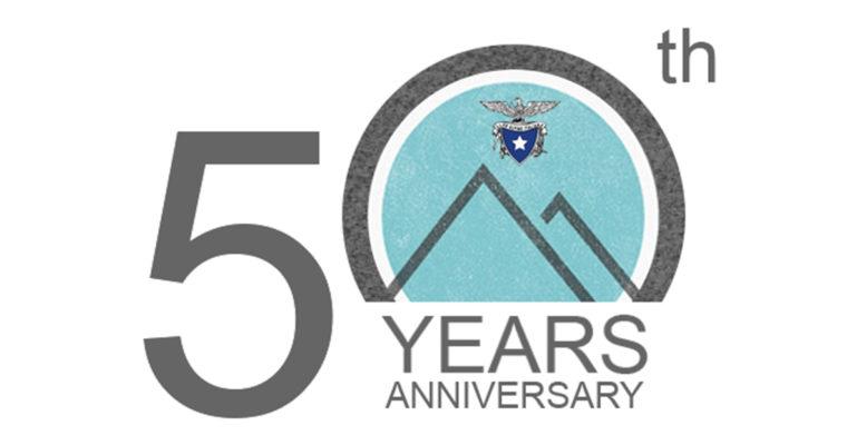 Grafica Commissione sci alpino CAI Bergamo (2015)